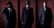 ロッキン・オン主催の春フェス『JAPAN JAM 2010』、ACIDMANほか第3弾アーティスト発表