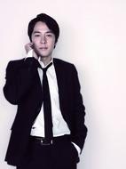 徳永英明が大ヒットカヴァーアルバム『VOCALIST』の第4弾をリリース