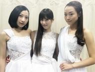 1月19日(月)のTBSテレビ「UTAGE!」への出演が決定したKalafina