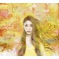 JUJU、初のセルフタイトルアルバム『JUJU』