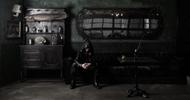 来週1月28日に3rdアルバム『Rock on.』をリリースするナノ