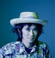 21年前に録音された忌野清志郎の「Baby#1」がCMソングに
