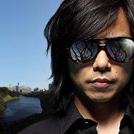 エレカシら『ARABAKI ROCK FEST.10』に出演するアーティストの日程別ラインナップ決定