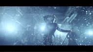 「Cry out」MV