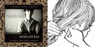 MAMALAID RAG、4年ぶりアルバム(写真左)と初ベストを同時発売