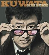 2009年に発売された2年ぶりの桑田佳祐ソロ名義新曲「君にサヨナラを」