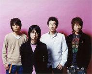 ASIAN KUNG-FU GENERATIONら『ARABAKI ROCK FEST.10』の第3弾アーティスト発表