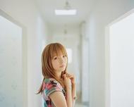 aikoが2年ぶり通算9枚目のアルバムをリリース