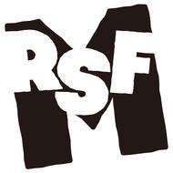 『RSFM3』ロゴ