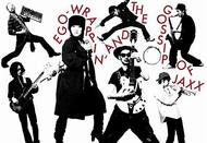 "EGO-WRAPPIN'ら『""頂""日本平大音楽祭2010』の最終ラインナップ決定"
