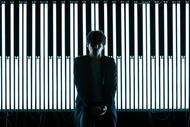 シングルとアルバムを同時リリース、好セールスを記録している澤野弘之