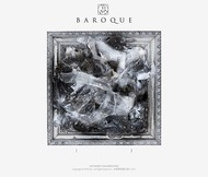 BAROQUE オフィシャルHP トップページ