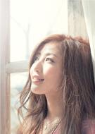 「Love is… with KG」が【レコチョク】着うた(R)週間ランキング初登場1位を獲得したTiara