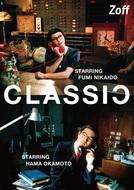 メガネショップ「Zoff(ゾフ)」、「CLASSIC(クラシック)」シリーズ