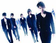 日本のバンドとしては初となる3Dによるミュージックビデオを完成させたUVERworld