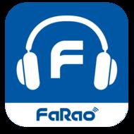 聴き放題インターネットラジオFaRao