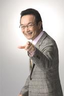 """あの神谷明が司会を務めることが決定し、ますます期待が膨らむイベントとなった""""アニソンRush"""""""