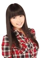 『七つの罪と罰』特典小説朗読を行った「鏡音リン」「鏡音レン」の声優・下田麻美