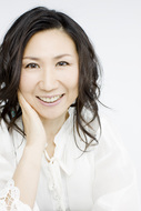 高橋洋子による、新たなエヴァの世界観の提示をファンは期待して待とう