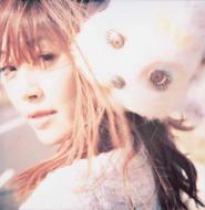 ニュー・アルバム『PHANTOM girl』を5月19日に発売する坂本美雨