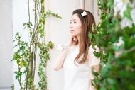 約3年ぶりのアルバムリリースが決定した南里侑香