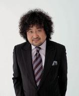 情熱大陸フェス主宰の葉加瀬太郎