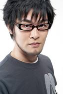 伊福部崇とのユニット・POAROとしても活躍する鷲崎健