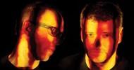 ケミカル・ブラザーズの新曲「Escape Velocity」がYouTubeで公開