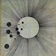 フライング・ロータス、トム・ヨークが参加したアルバム『Cosmogramma』を4月21日にリリース(写真はジャケット)
