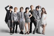 mu-moてれびとオールナイトニッポンのコラボ企画 今回のパーソナリティーはAAA