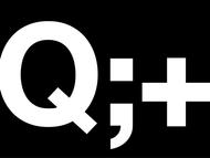 田中ユウスケ率いるQ;indivi(キュー・インディヴィ)が、ニュー・プロダクト、Q;indivi+ (キュー・インディヴィ・プラス)