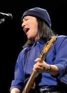 デビュー35周年の山下達郎が全国ツアー開催を発表
