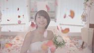 「Happy Day 〜ありがとう、あなたで良かった。〜」MV