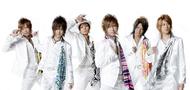 最新曲「シャンパンダ!!」をリリースしたCLUB PRINCE