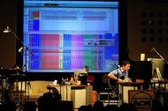 公開レコーディング・ライヴで毎回新曲を制作する奥田民生