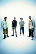 『京都大作戦 2010 〜今年も子供に戻りな祭〜』、ケツメイシら第3弾出演者発表