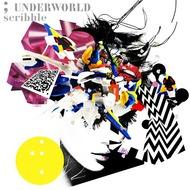 Underworld、待望の6thアルバムから先行配信される「scribble」