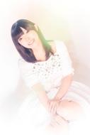 4月5日(日)赤坂BLITZにてワンマンライブを開催する佐藤聡美