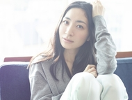 TVアニメ版に引き続き、『攻殻機動隊 新劇場版』主題歌も担当する坂本真綾