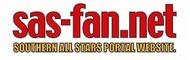 サザンのオフィシャルサイト「sas-fan.net」がtwitterを開始