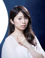「今井麻美・喜多村英梨のRADIO コープスパーティー!」第4回/第5回のゲストとして登場する南里侑香さん