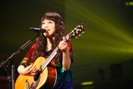 4thアルバム「ONENESS」初回特典 2014横浜アリーナライブ・ダイジェスト