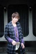 2007年アニサマ以来の出演となる高橋直純