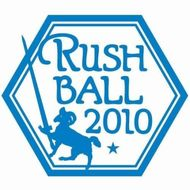RUSH BALL 2010 supported by docomo』、第3弾出演者発表