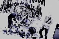 初の武道館公演が発表されたONE OK ROCK
