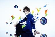 「SUPER GT」&「SUPER GTプラス」のテーマ曲を担当することが明らかになった八王子P