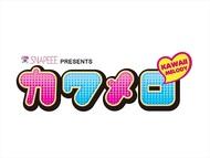 WEB番組『Kawaii Melody(カワメロ)』