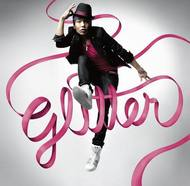 デジタルシングル「GLITTER」でメジャー・デビューする想天坊