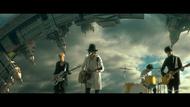 「コロニー」MV