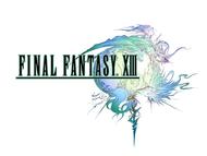 音楽面の評価も高く、続々と関連CDが発売される『ファイナルファンタジーXIII』